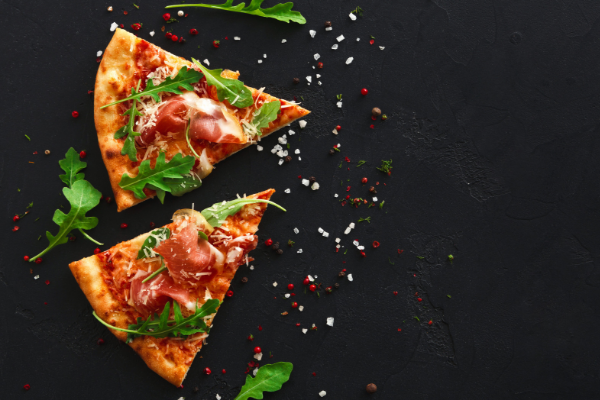 pizzainpodgorica