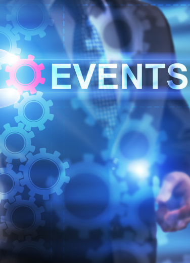 events3