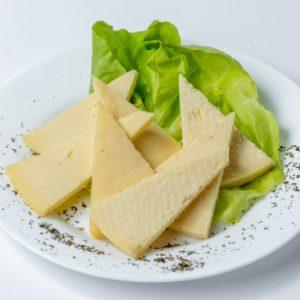 Njeguski sir specijalitet crnogorskih sireva