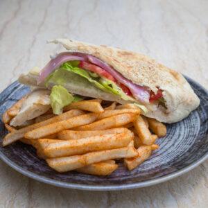 Apsolventski sendvic