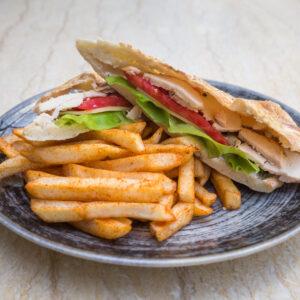 Kolokvijum sendvic