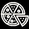 ikonice hrana