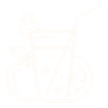 ikonice hrana3