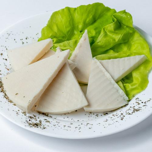 Kozji sir