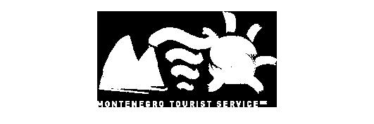 Montenegro tourist service